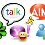 What is Instant Messaging Software?