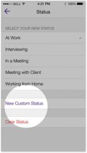 custom_status_ios