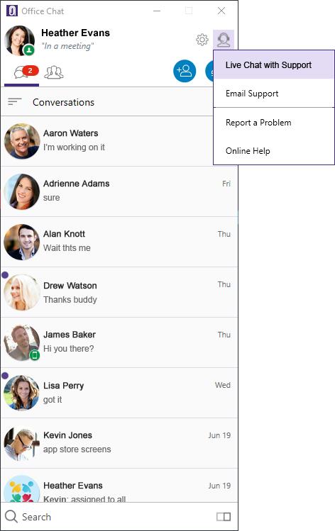 desktop-live-chat-support