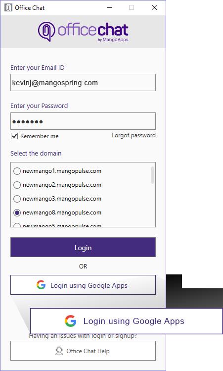 desktop-google-login