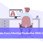 6 Ways To Make Every Meeting Productive With Office Chat