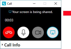 desktop05_1528749781