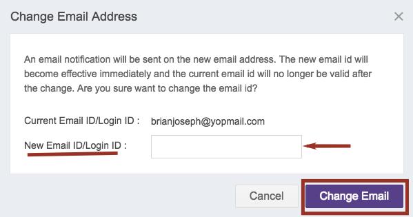 change-email-address