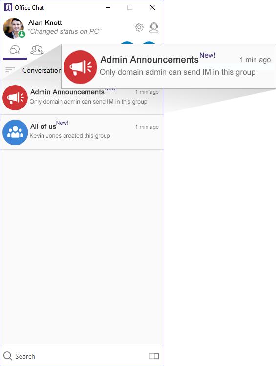AA-Desktop