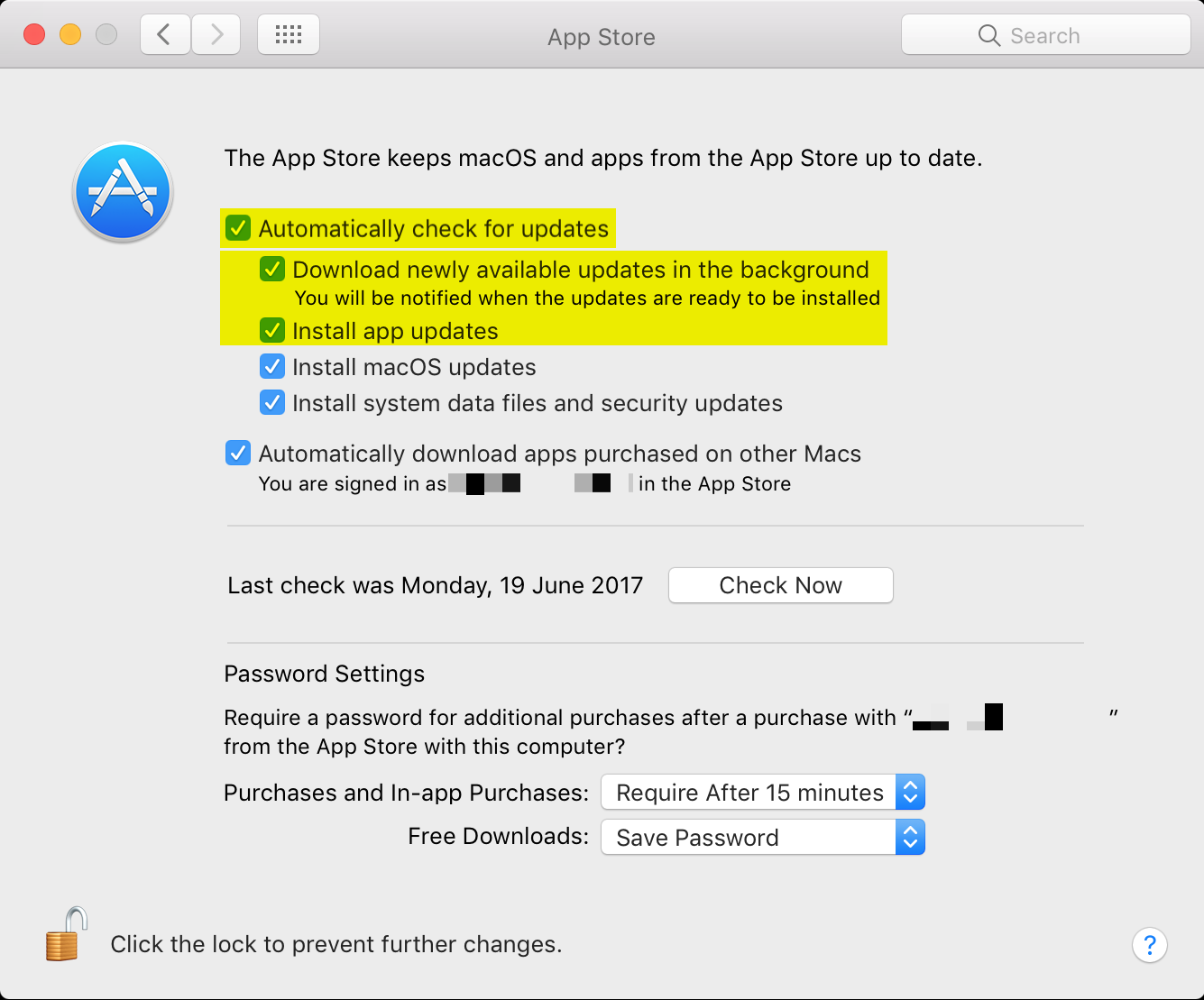 how to use mobile apps on mac